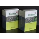 TRIANUM P30g - trichoderma harzianum T-22 - mikrobiologiczny środek wspomagający uprawę roślin