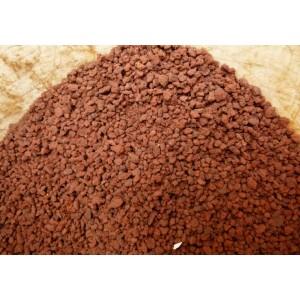 http://www.oleander.pl/1370-2497-thickbox/lawa-wulkaniczna-1-kg-drobnoziarnista.jpg