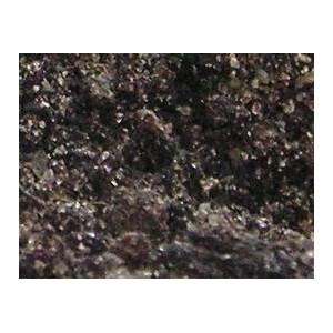 http://www.oleander.pl/413-1346-thickbox/torf-obojetny-1-kg.jpg