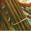 Skorzonera (Scorzonera Hispanica) nasiona