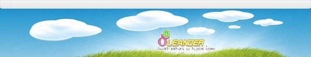 http://www.oleander.pl/themes/Earth1.4/img/img03.jpg