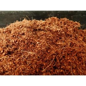 Ziemia kokosowa 0,1 kg