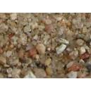 Piasek Gruboziarnisty 1 Kg (sterylizowany)